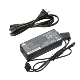 Inspire 1 - 100W Battery Charger (Includes AC Cable)