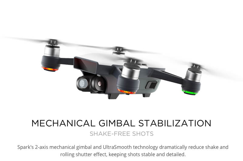 fpvcrazy a021ad7d-27ca-4cdc-8d48-033abce2e682 DJI SPARK launched and released cheapest drone from DJI GUIDE TO BUY DRONE  dji spark DJI MAVIC DJI