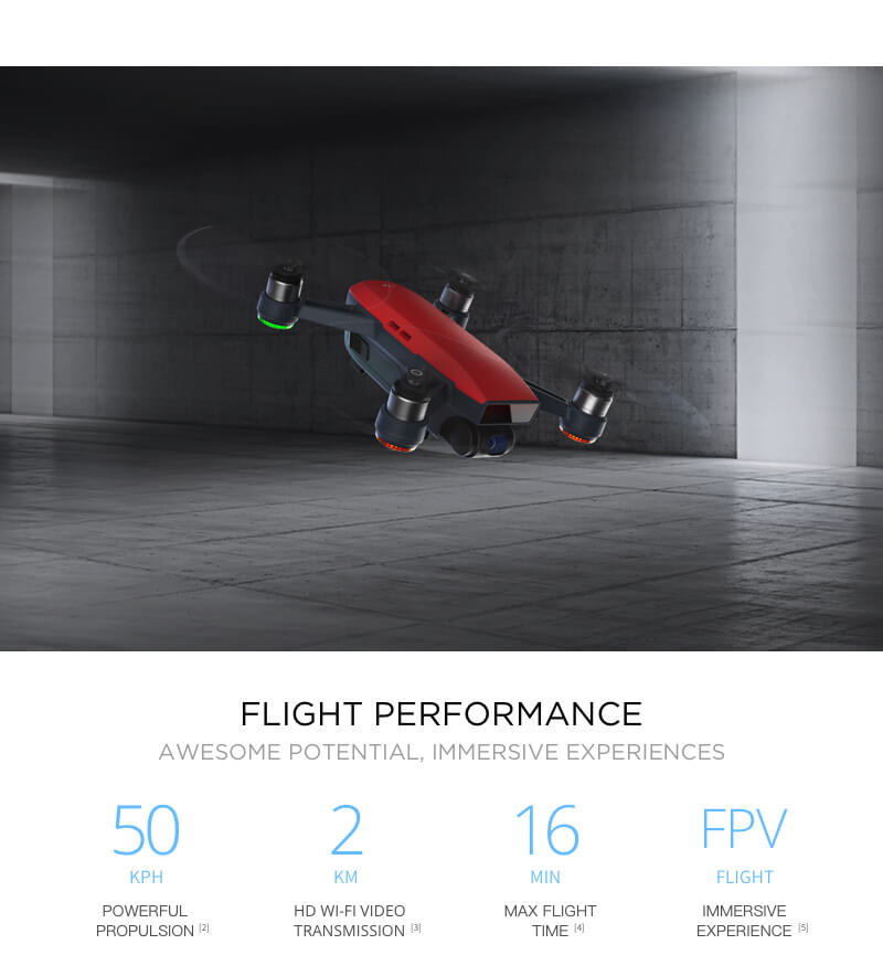 fpvcrazy 25289991-b1df-473c-bddd-990420092ffa DJI SPARK launched and released cheapest drone from DJI GUIDE TO BUY DRONE  dji spark DJI MAVIC DJI