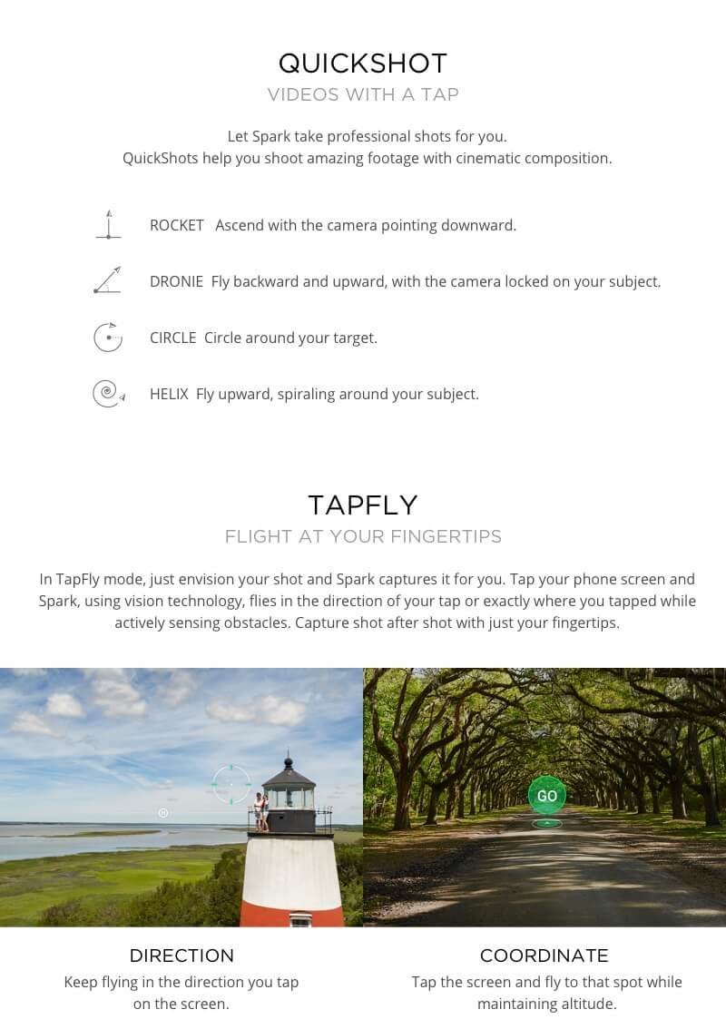 fpvcrazy fb6a7b67-efe4-4db8-ae15-2457e7898cfa DJI SPARK launched and released cheapest drone from DJI GUIDE TO BUY DRONE  dji spark DJI MAVIC DJI