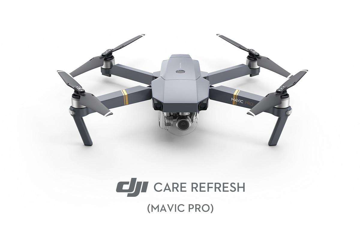 drone dji phantom 1 with Dji Care Refresh Mavic Pro on Watch likewise Andorra furthermore Watch as well Watch also Titanic Quarter Belfast Northern Ireland 6.