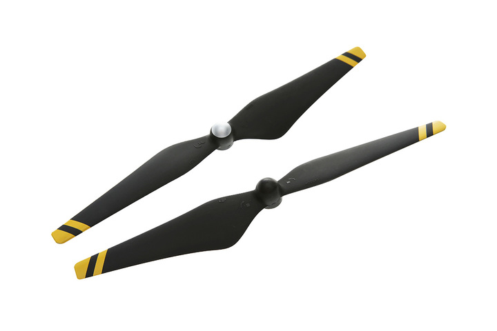 Buy 9450 Carbon Fiber Reinforced Self-tightening Propellers ...