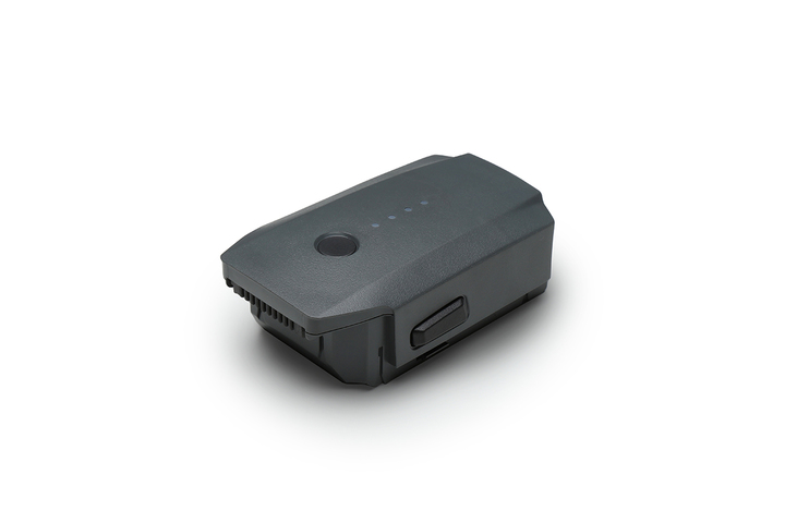 DJI Mavic - Intelligent Flight Battery