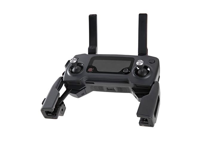 DJI Mavic - Remote Controller