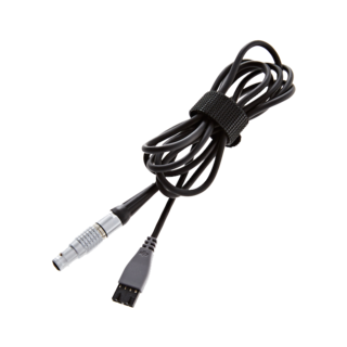 DJI Focus - Inspire 1 RC CAN-Bus Cable