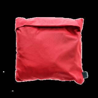 Phantom 4 Series - Wrap Pack