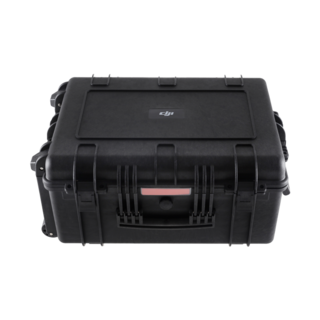 Matrice 600 Series - Battery Travel Case