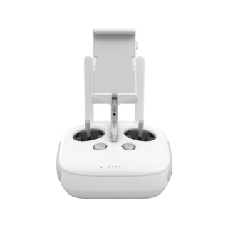 Phantom 4 Pro - Remote Controller (Excludes Display)
