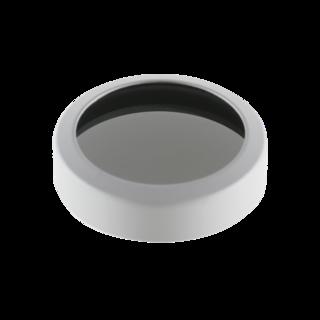 Phantom 4 Pro - ND4 Filter