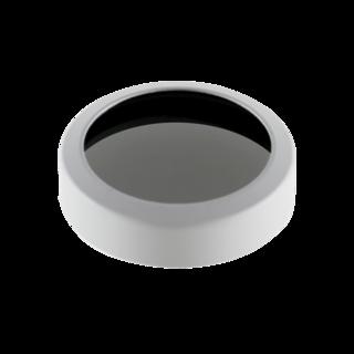 Phantom 4 Pro - ND8 Filter