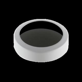 Phantom 4 Pro - ND16 Filter