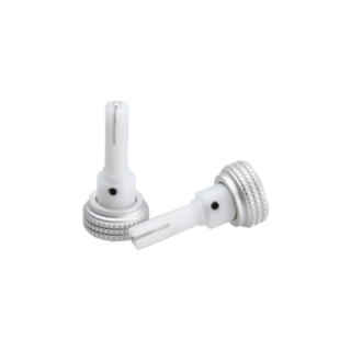 DJI Remote Controller Mounting Screws