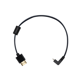 Matrice 600 Series - HDMI Cable