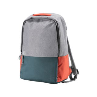 OnePlus - Travel Backpack