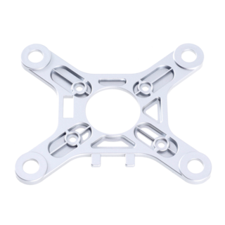 Phantom 3 - Camera Vibration Absorbing Board (Pro/Adv)