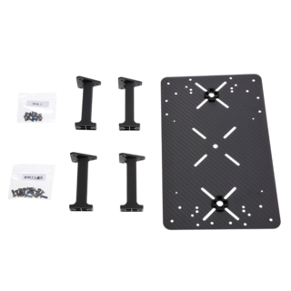 Matrice 600 - Upper Expansion Bay Kit