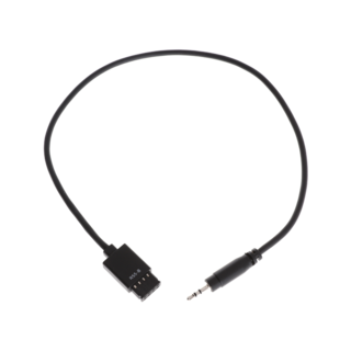 Ronin-MX - RSS Control Cable for BMCC