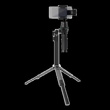 Buy Osmo Mobile Tripod Extension Rod Dji Store