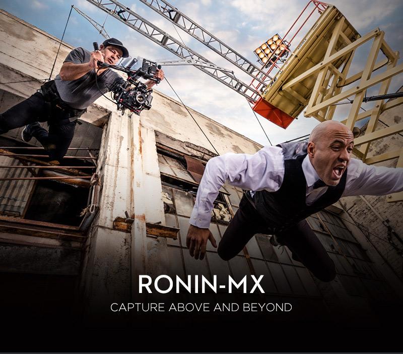 ronin-mx-800-en_01.jpg