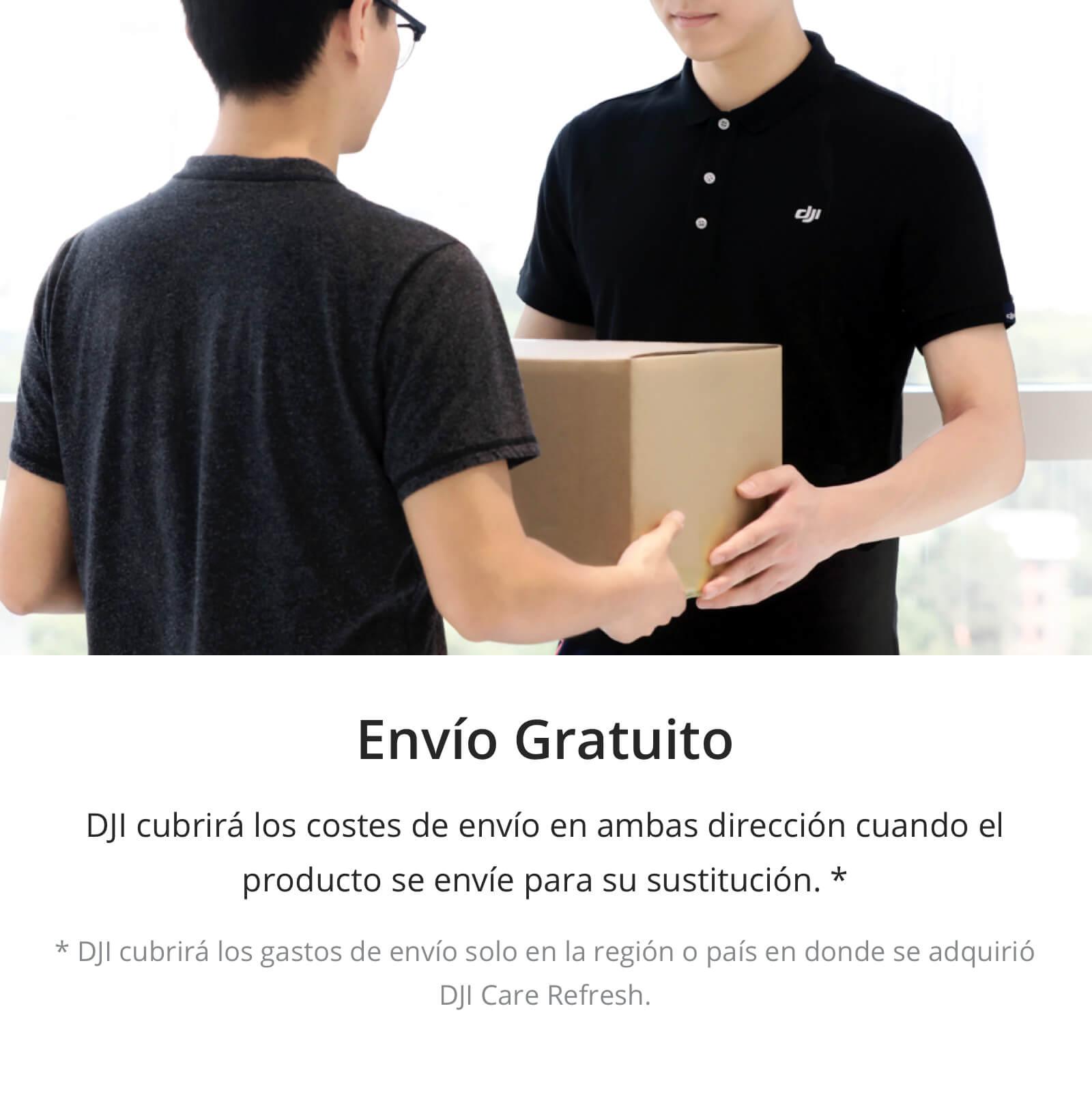 Store_800px_es_7.jpg