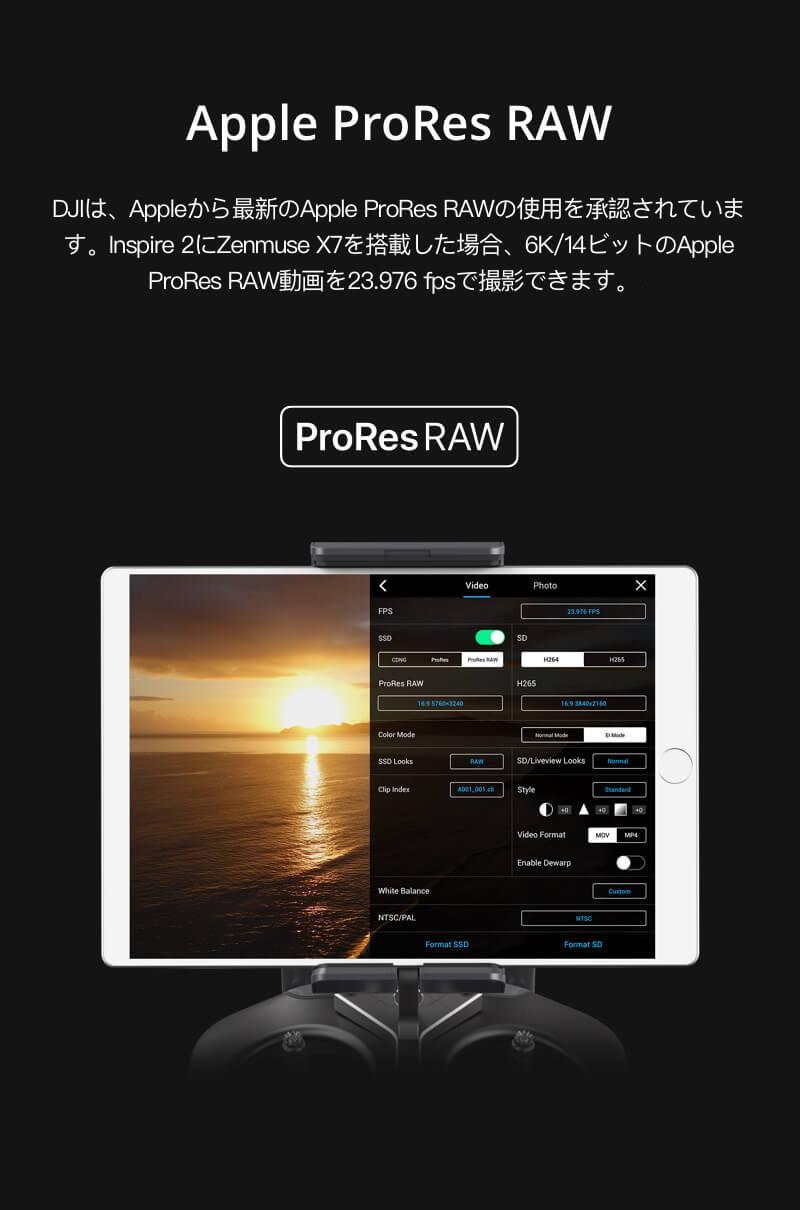 x7-jp-14.jpg