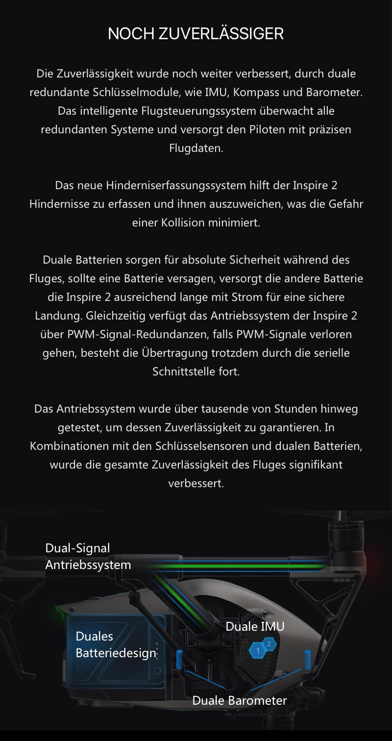 Kaufen Inspire 2 Cinema Premium Deutschland Barometer Signal Conditioner Weitere Informationen