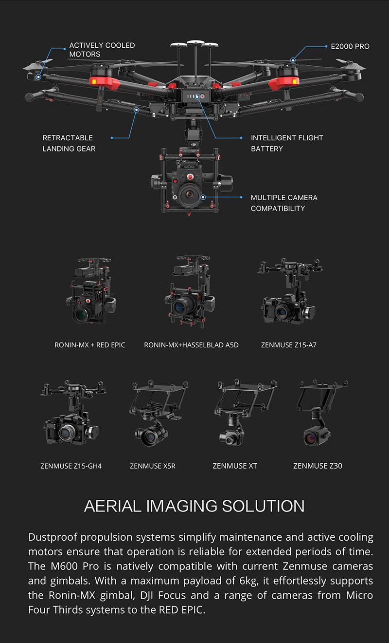 Buy Matrice 600 Pro Dji Store Wiring Diagram Learn More