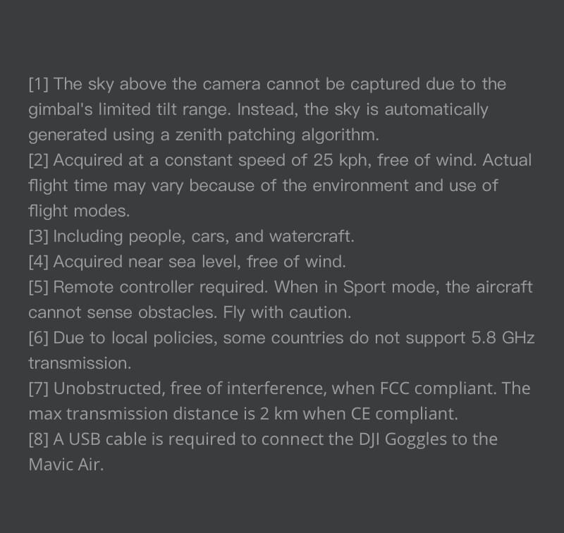 Mavic%20Air-EN-14.jpg
