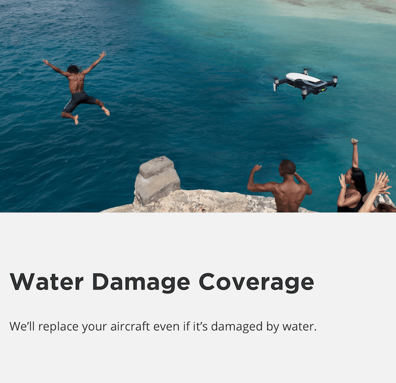 6-water%20damage%20coverage-en.png