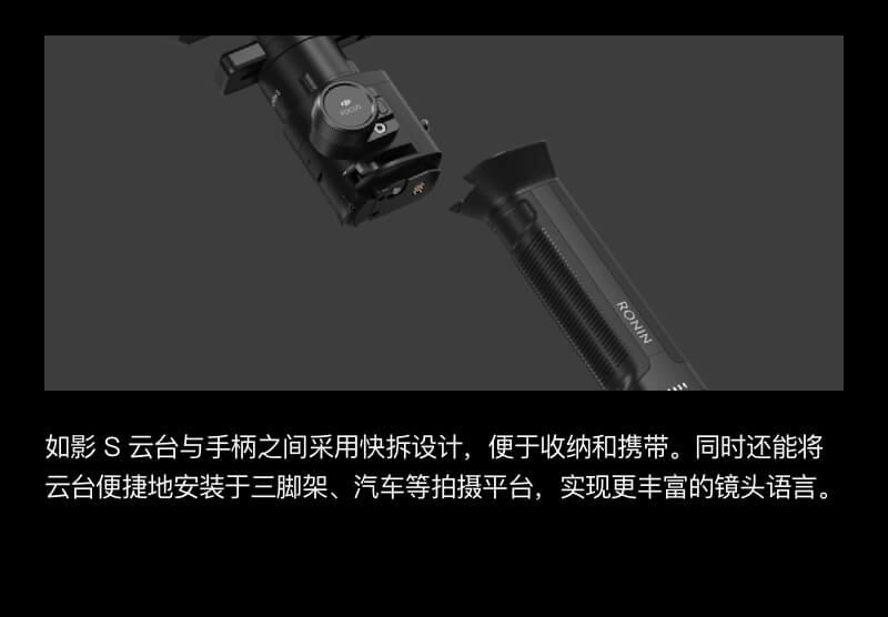cn_8.jpg