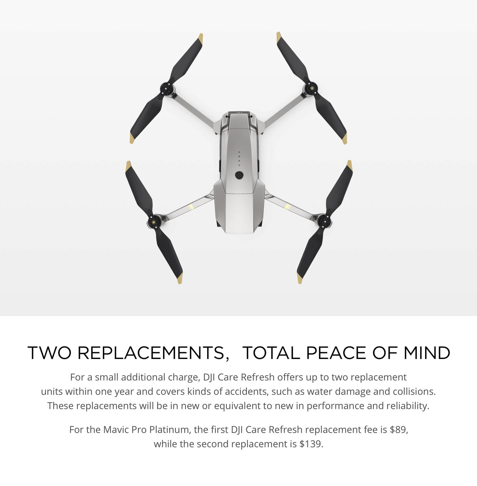04Two%20Replacements%uFF0CTotal%20Peace%20of%20mind%20mavic%20plantium.jpg