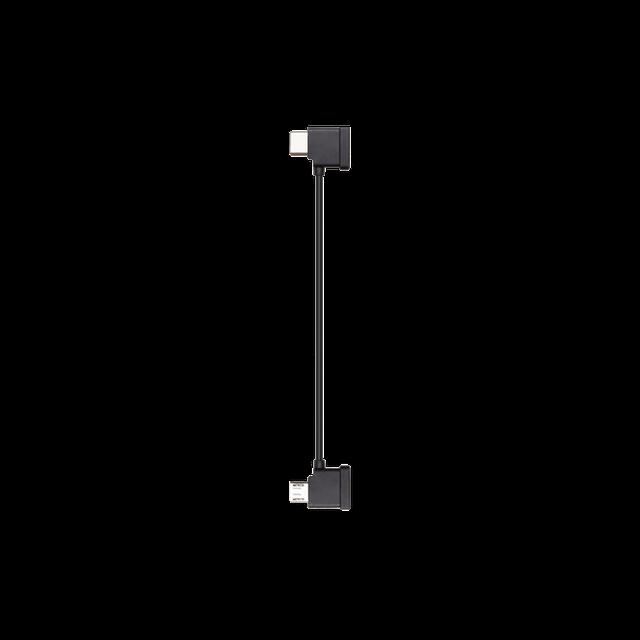Cavo RC (connettore Micro USB standard)
