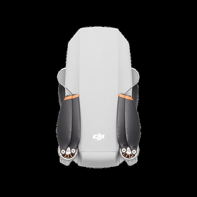 Квадрокоптер Mavic Mini 2