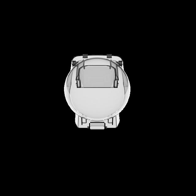 Защита подвеса для Mavic 2 Pro