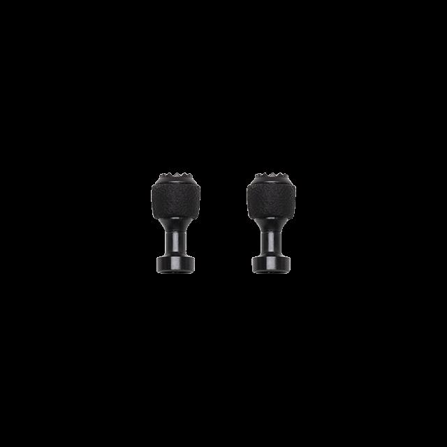 Запасные ручки управления для пульта Mavic Mini 2