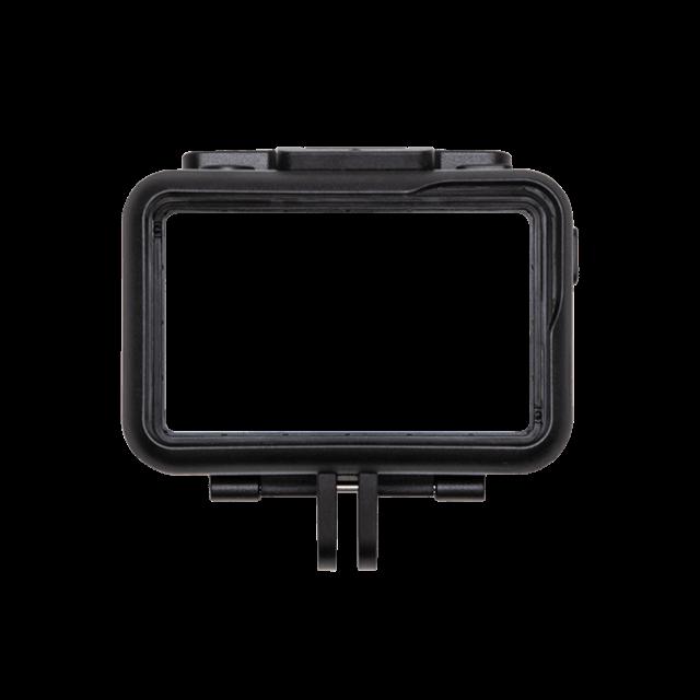 Рамка камеры