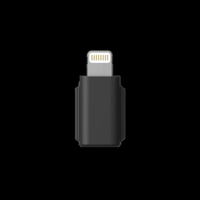 Smartphone Adapter (Lightning)