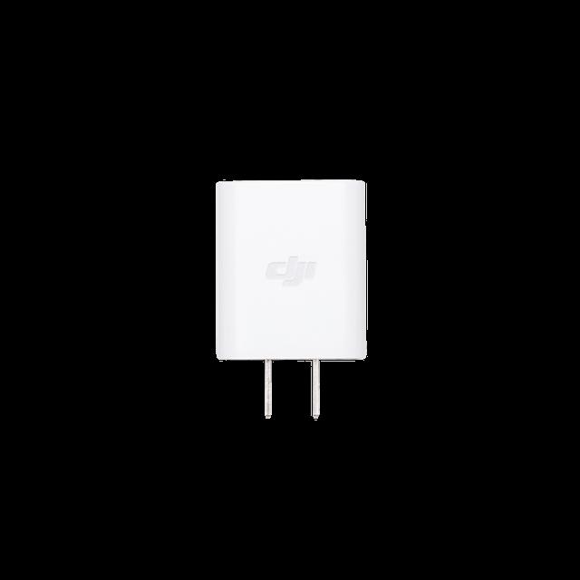 DJI 18W USB Charger