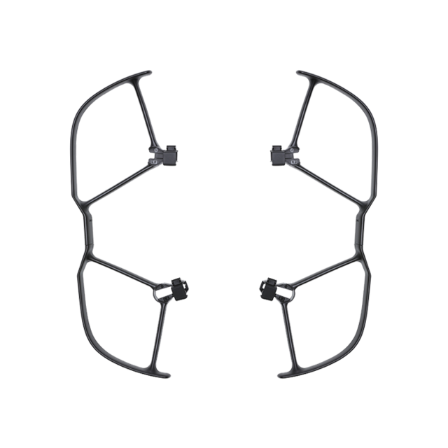 Propeller Guards (set)