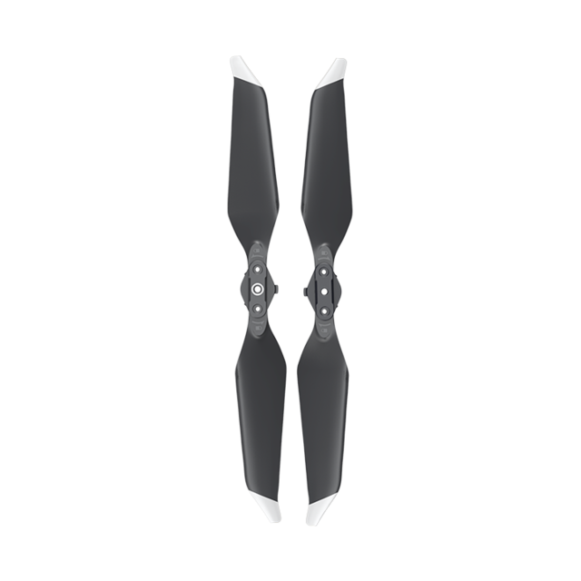 Platinum Tip Propellers (Pair)