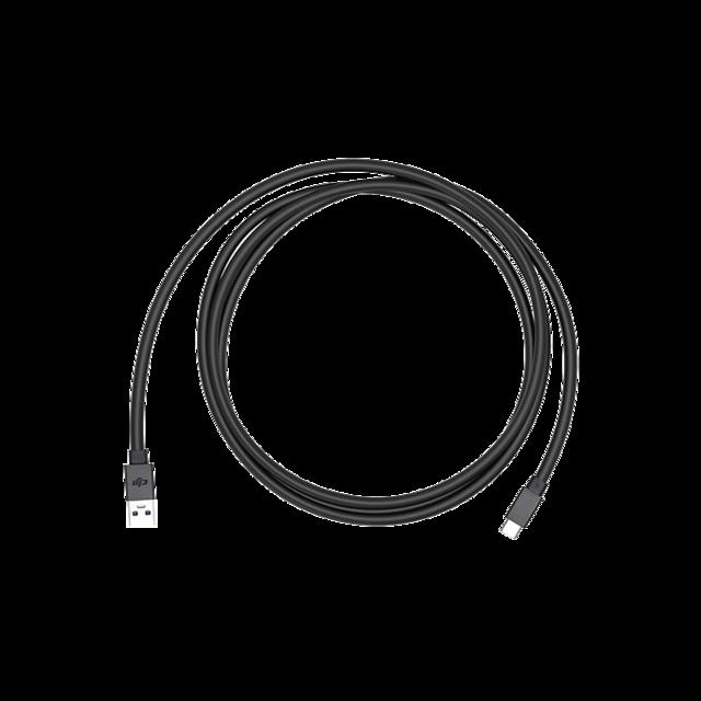 Communication Cable (USB 3.0 Type-C)