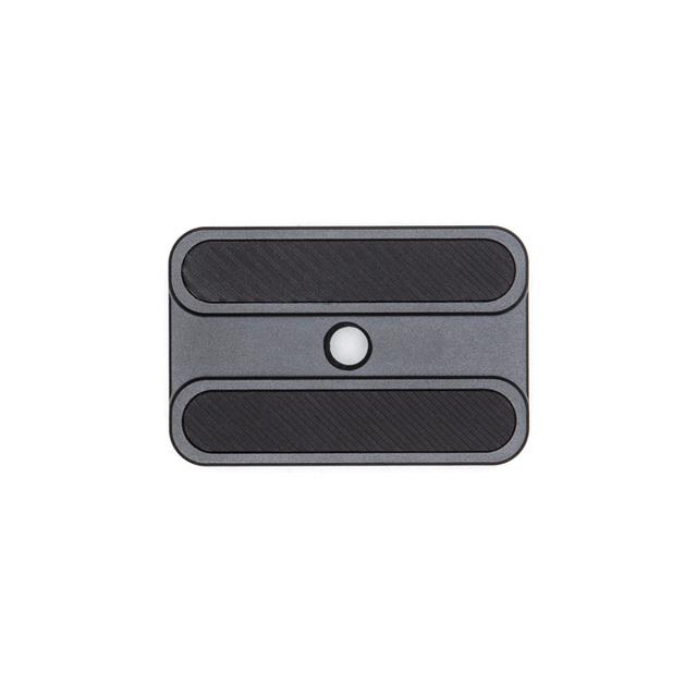 Camera Riser