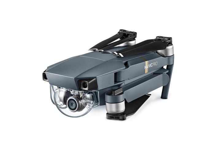 Купить dji goggles к диджиай в таганрог заказать кофр phantom