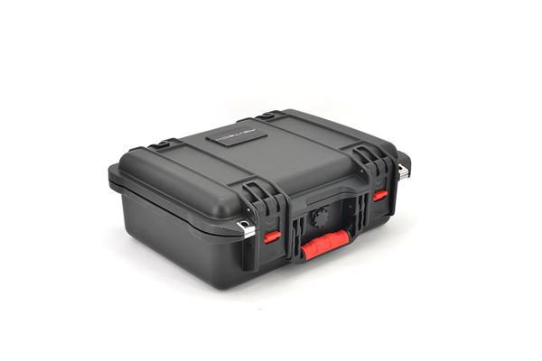 DJI PGYTECH Protective Spark Carrying Case