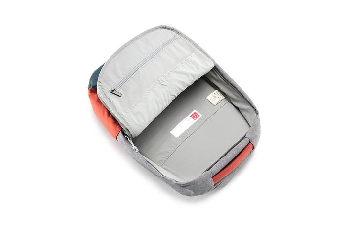 meilleur service f6d47 41d82 Acheter Sac à dos de voyage OnePlus - DJI Store