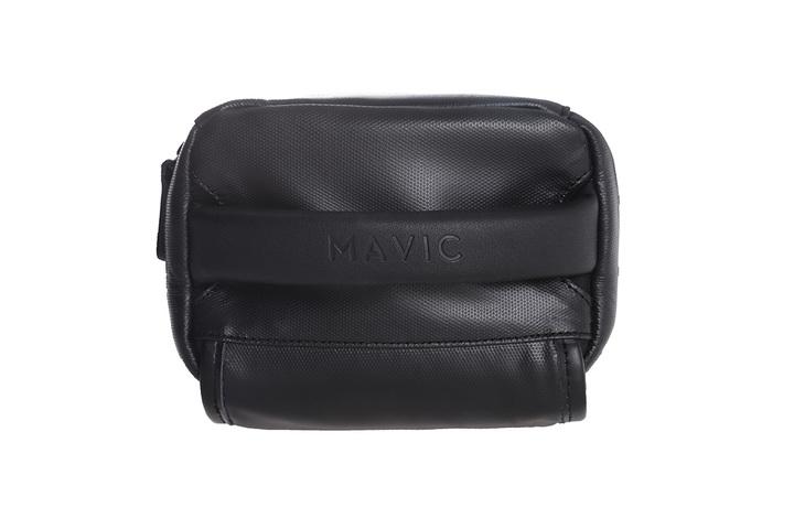 Mavic air сумка посмотреть усилитель антенны для пульта mavic combo