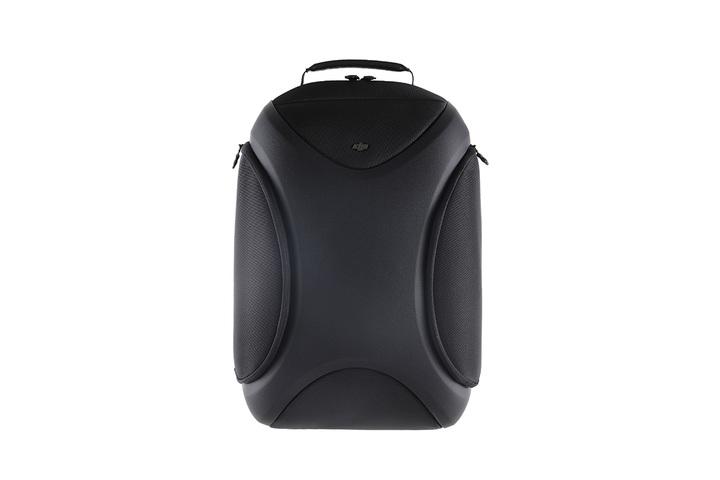 Buy Phantom Series Multifunctional Backpack