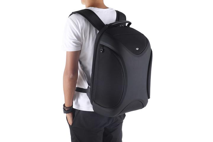 Buy Phantom Series Multifunctional Store Dji Backpack QrtCsdhx