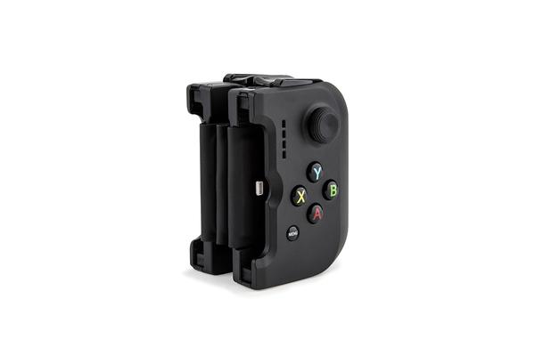DJI Gamevice Controller