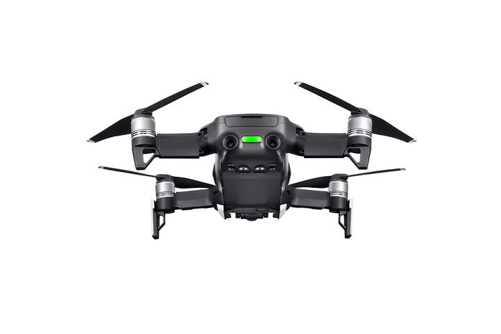 Продаю mavic air combo 1 интеллектуальная дополнительная батарея dji видео обзор